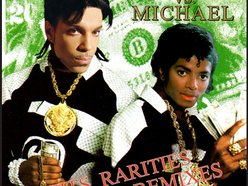 Image for The Prince and Michael Experience