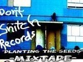 DON'T SNITCH RECORDS