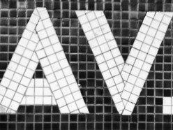 Image for AV