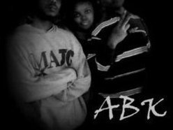 Image for ABK