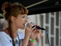 Leah Rosier