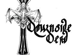 Image for downside dead