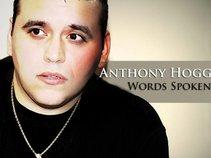 Anthony Hogg