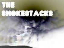 The Smokestacks