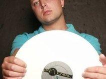 DJ Dnial
