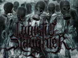 Image for Logistic Slaughter
