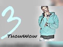 3Thowwow C-Tip