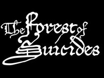 The Forest of Suicides