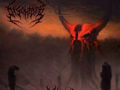 Image for DISENTOMB