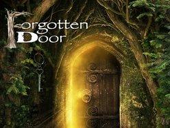 Forgotten Door & Forgotten Door | ReverbNation