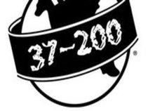 37200