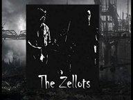 Zellots