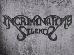 Image for Incriminating Silence