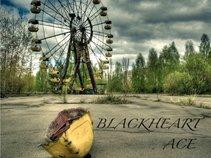 Blackheart Ace