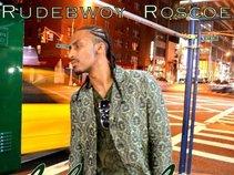 Rudebwoy Roscoe