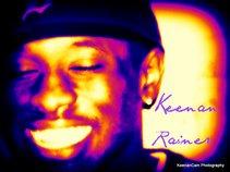 Keenan Rainer (FL 24 Music)