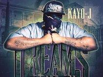 Kayo J