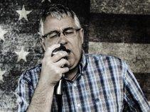 Paul W. F. Summers Singer/Songwriter