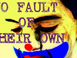 Image for No Fault Of Their Own