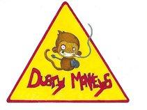 Dusty Monkeys