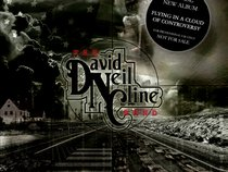 David Neil Cline Band