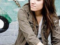 Nicole Serrano