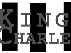 Image for King Charles