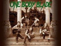 One Body Blade