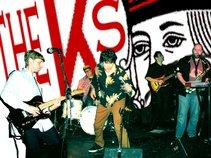 The Ks