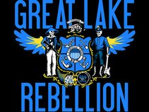 Great Lake Rebellion