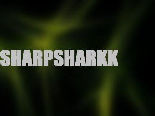 Image for sharpsharkk