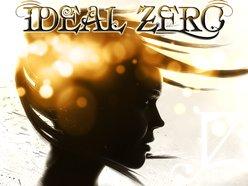 Image for Ideal Zero