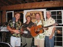 Acme Bluegrass