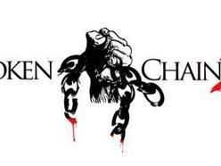 Broken Chainz Band