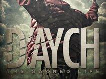 D'Aych Music