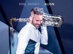 Phil Denny
