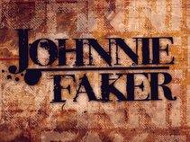 Johnnie  Faker