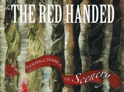 Image for The Red Handed