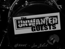 The Unwanted Guests
