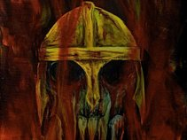 Hammer Of Hades