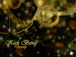 Image for Kick Bong