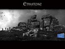 Ethatone