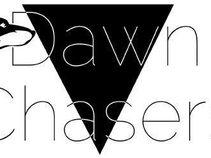 Dawnchasers