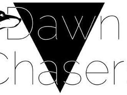 Image for Dawnchasers
