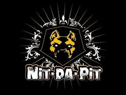 Image for Nit Da Pit