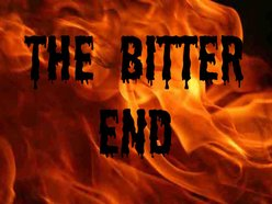 Image for Bitter End