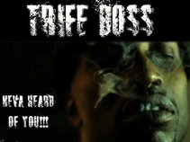 Trife Boss