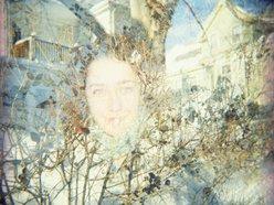 Image for Jade Sylvan