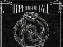 Hope Before The Fall