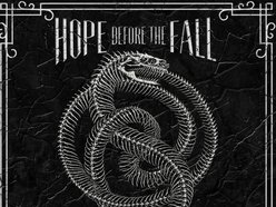 Image for Hope Before The Fall